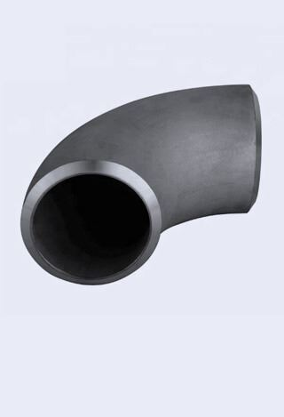Alloy Steel WP22 Butt weld Elbow