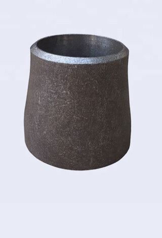 Alloy Steel WP22 Butt weld Reducer