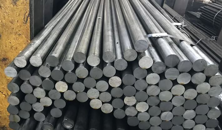Alloy Steel F1 Rod, Bars, Wire, Wire Mesh