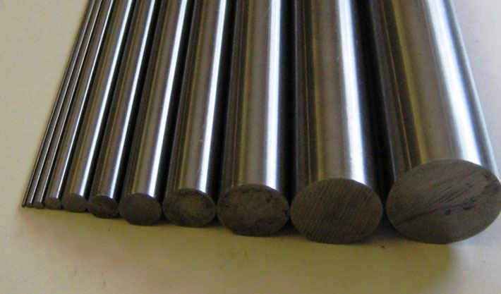 Alloy Steel F11 Rod, Bars, Wire, Wire Mesh