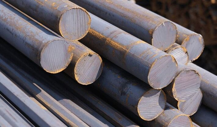 Alloy Steel F22 Rod, Bars, Wire, Wire Mesh