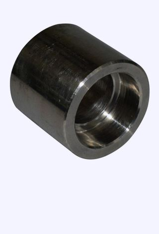Alloy Steel F9 Forged Coupling
