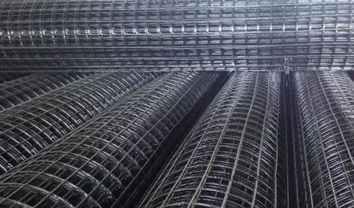 Carbon Steel AISI 4140  Rod, Bars, Wire, Wire Mesh