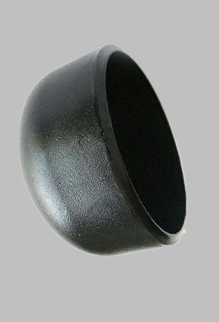 Carbon Steel A234 Pipe Cap