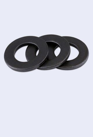 Carbon Steel A350 LF2 Washer