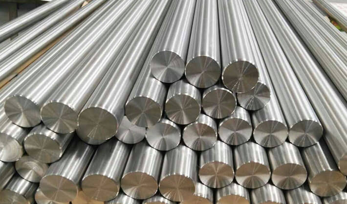 Monel K500 Rod, Bars, Wire, Wire Mesh