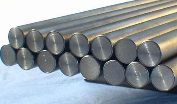 Nickel Alloy 200 Rod, Bars, Wire, Wire Mesh