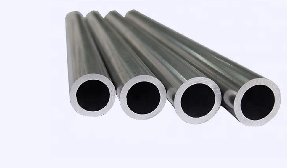 Stainless Steel 304 Surgical Pipes