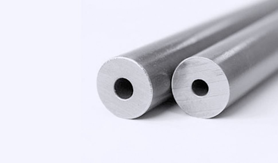 Stainless Steel 304 Surgical Tubes