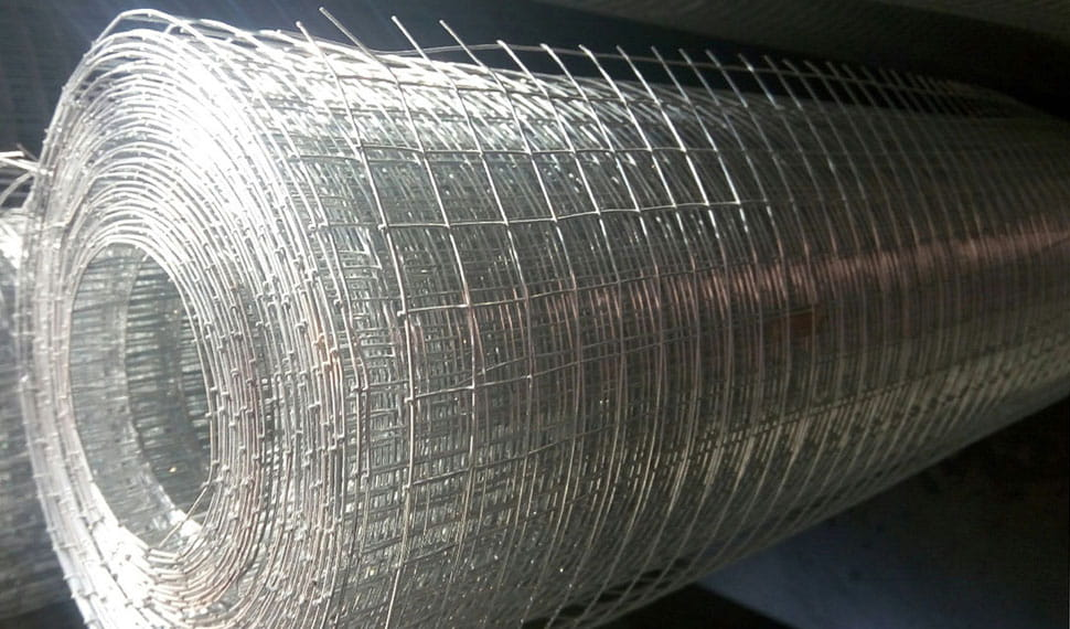 Inconel 600 Rod, Bars, Wire, Wire Mesh