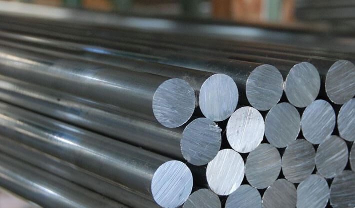 Stainless Steel 321 Rod, Bars, Wire, Wire Mesh