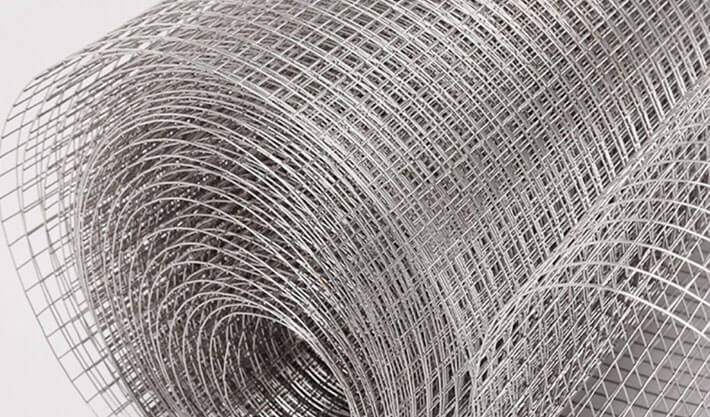 Stainless Steel 321H Rod, Bars, Wire, Wire Mesh