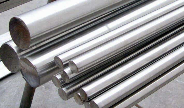 Stainless Steel 347 Rod, Bars, Wire, Wire Mesh