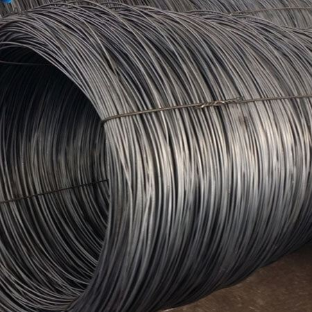 monel 400 Rod, Bars, Wire, Wire Mesh