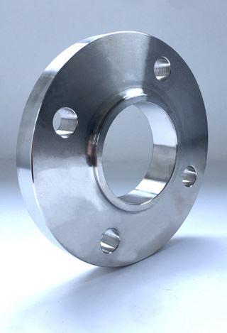Stainless Steel 347, 347H Forged Flanges
