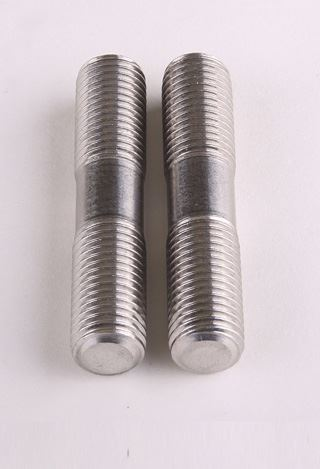 Stainless Steel 310H Stud Bolts